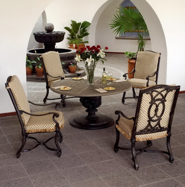 Best ideas about Sams Patio Furniture . Save or Pin Martha Stewart Area Rugs Sam's Club Now.