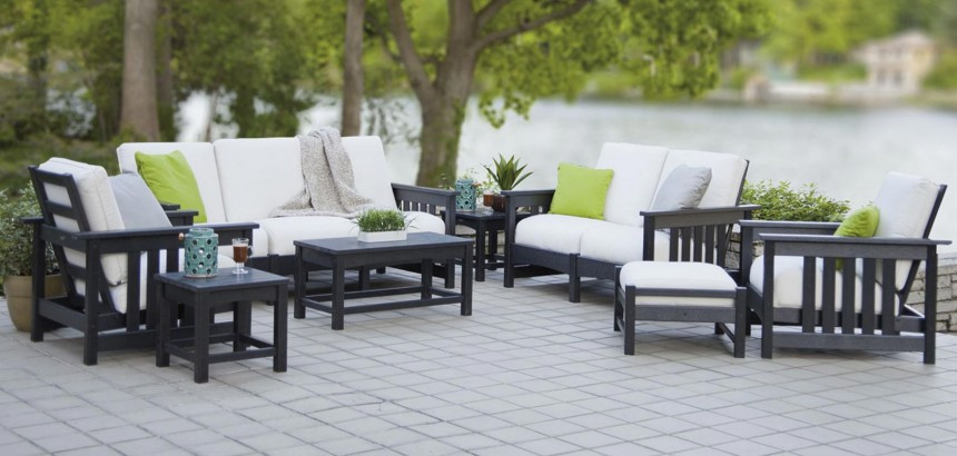 Best ideas about Sams Patio Furniture . Save or Pin Outdoor Elegant Sams Outdoor Furniture For Lovely Outdoor Now.