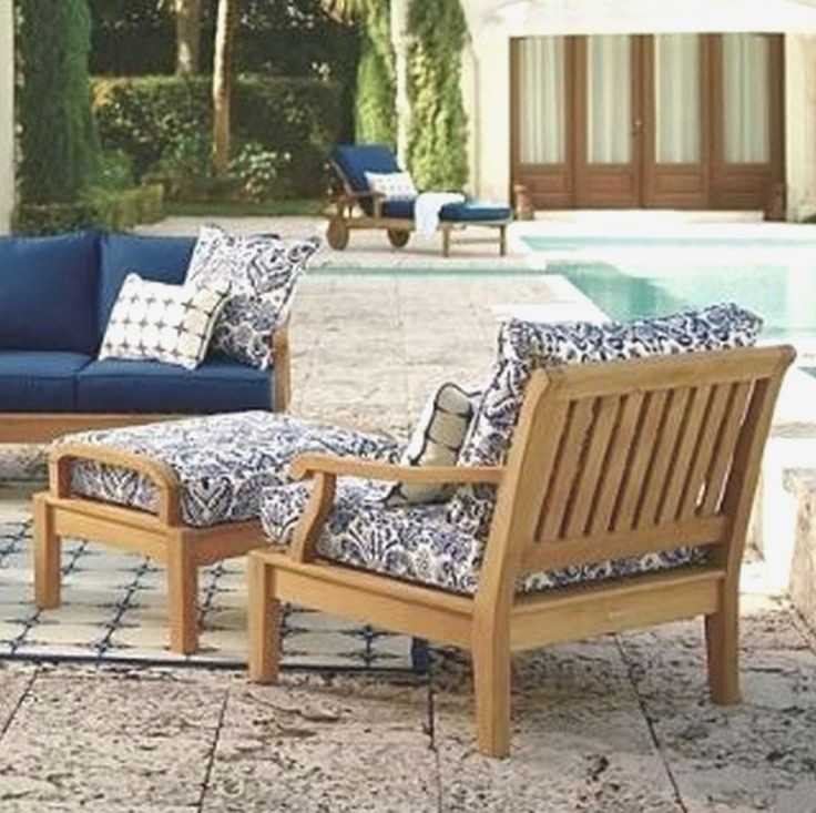 Best ideas about Sams Patio Furniture . Save or Pin Small Patio Furniture Dining Sets Costco Piece Set Now.