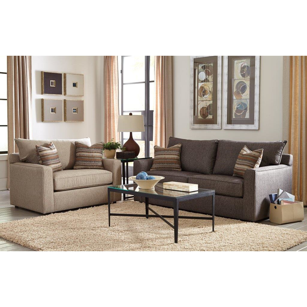 Best ideas about Sectional Sleeper Sofa Queen . Save or Pin Overnight Sofa Queen Sleeper Sofa Now.