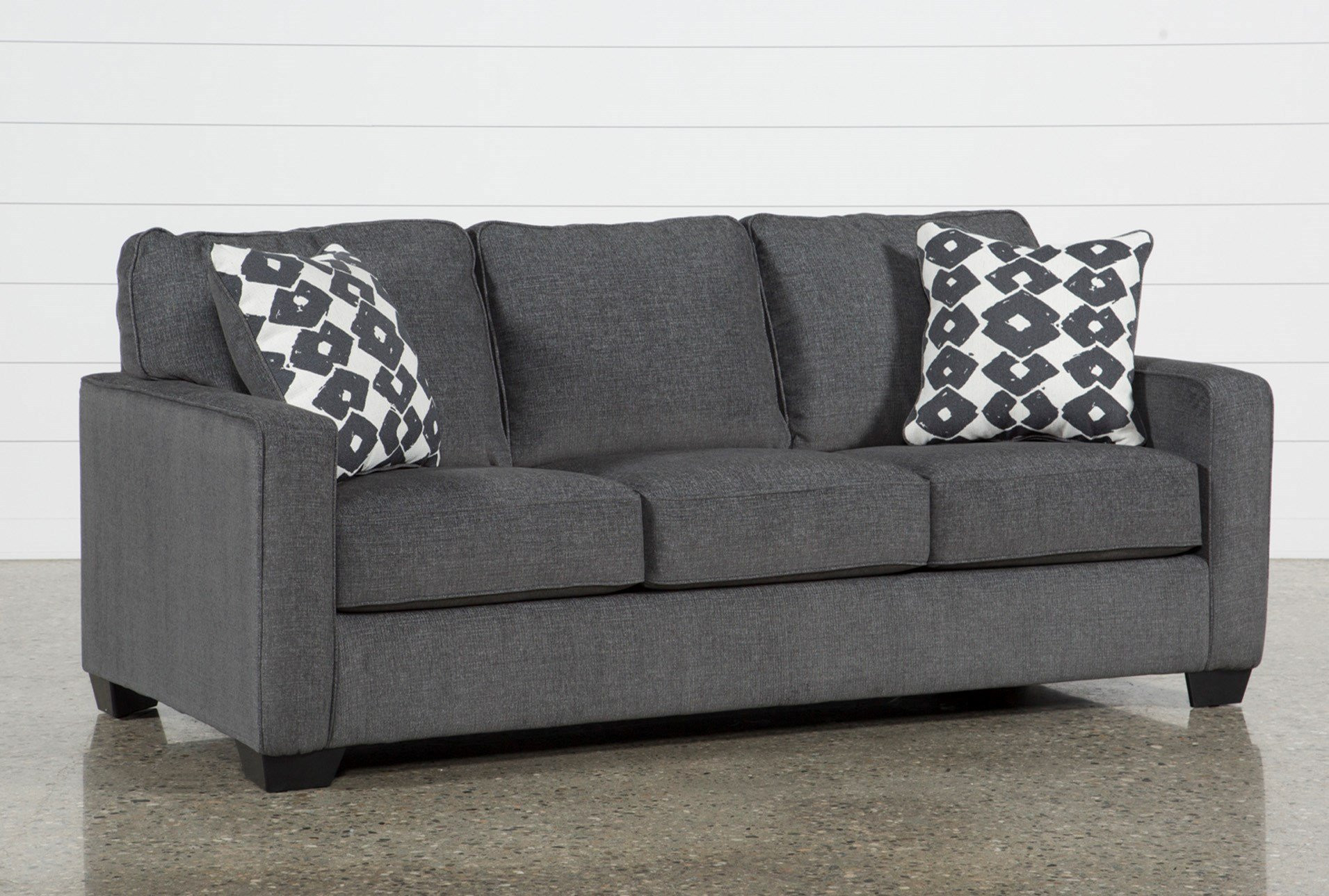 Best ideas about Sectional Sleeper Sofa Queen . Save or Pin Turdur Queen Sofa Sleeper Now.