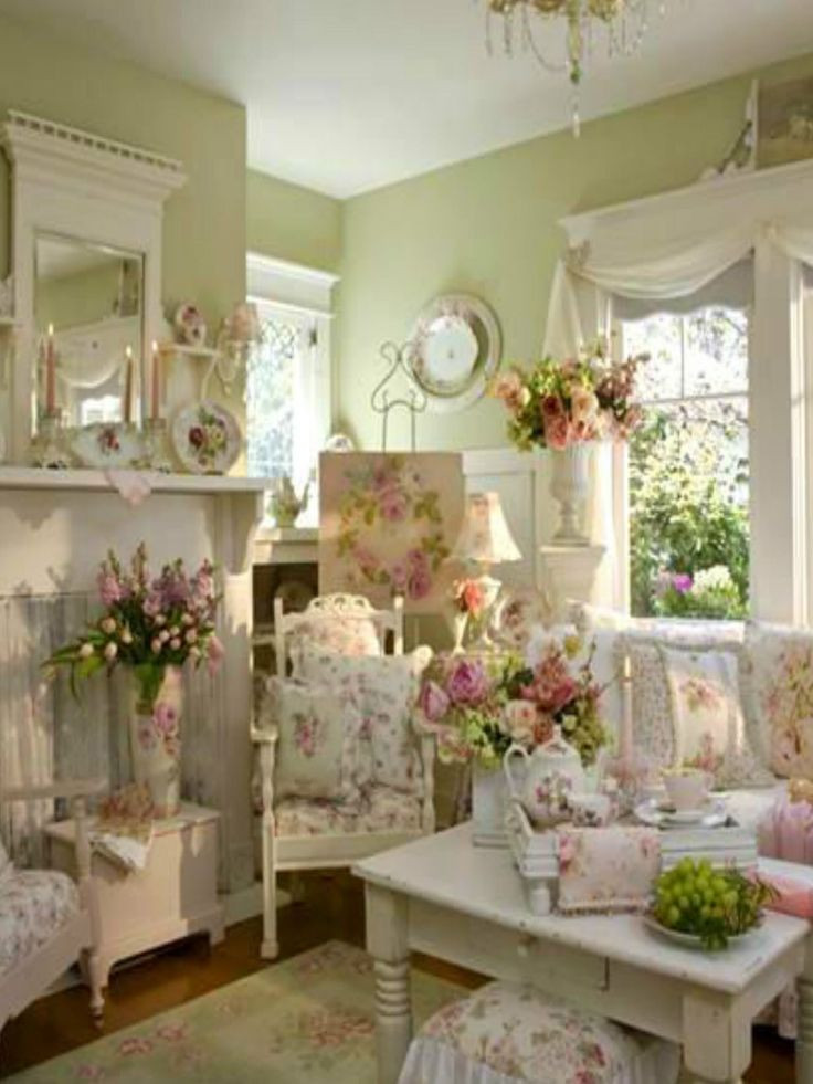 Best ideas about Shabby Chic Art . Save or Pin Best 25 Shabby chic desk ideas on Pinterest Now.