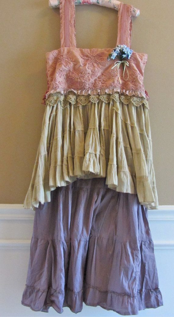Best ideas about Shabby Chic Clothing . Save or Pin 17 Best ideas about Shabby Chic Clothing on Pinterest Now.