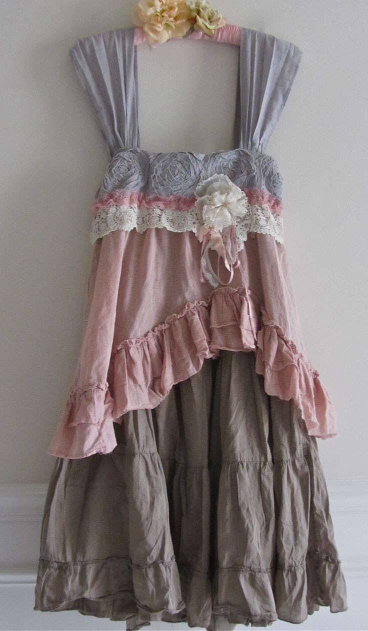 Best ideas about Shabby Chic Clothing . Save or Pin 25 best ideas about Shabby Chic Clothing on Pinterest Now.