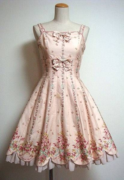 Best ideas about Shabby Chic Clothing . Save or Pin 268 Best images about Shabby Chic Clothing on Pinterest Now.