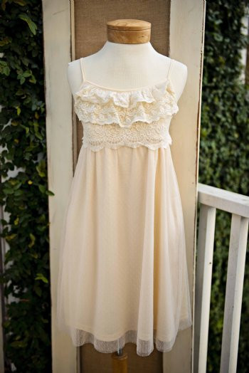 Best ideas about Shabby Chic Clothing . Save or Pin Women s Boutique Dresses Shabby Chic Dresses Women s Now.