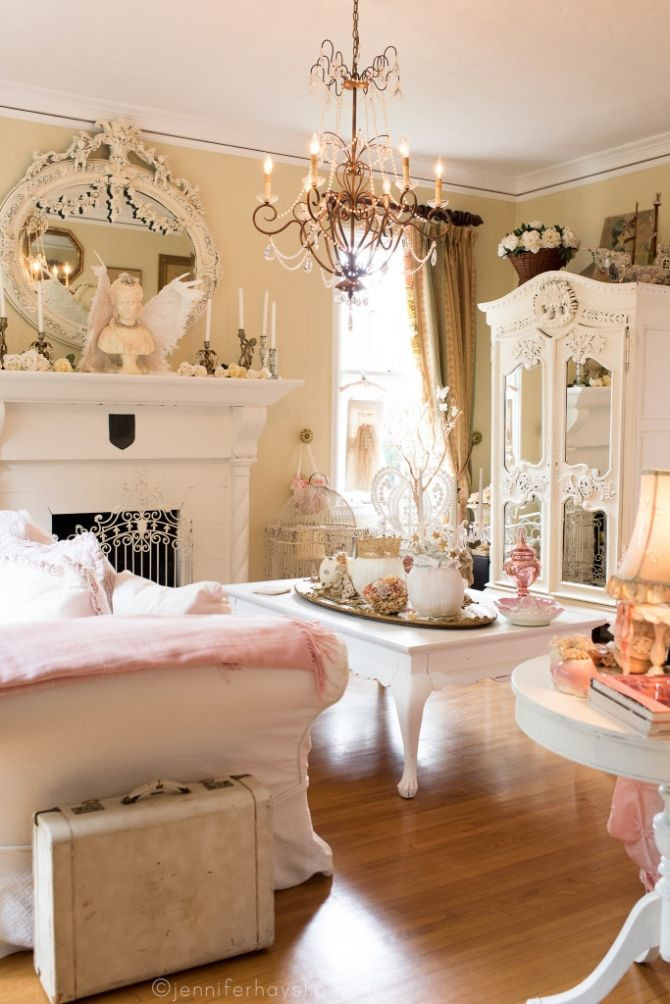 Best ideas about Shabby Chic Design . Save or Pin 2318 best shabby chic decorating ideas images on Pinterest Now.
