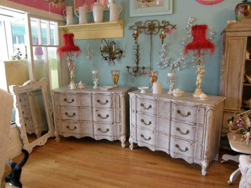 Best ideas about Shabby Chic Furniture Ideas . Save or Pin Bloombety Grey Shabby Chic Furniture Ideas Shabby Chic Now.