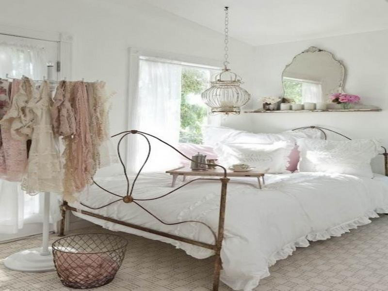 Best ideas about Shabby Chic Furniture Ideas . Save or Pin Furniture Shabby Chic Furniture Ideas Interior Now.