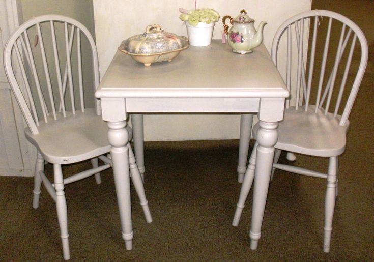 Best ideas about Shabby Chic Kitchen Table . Save or Pin Pinterest Discover and save creative ideas Now.