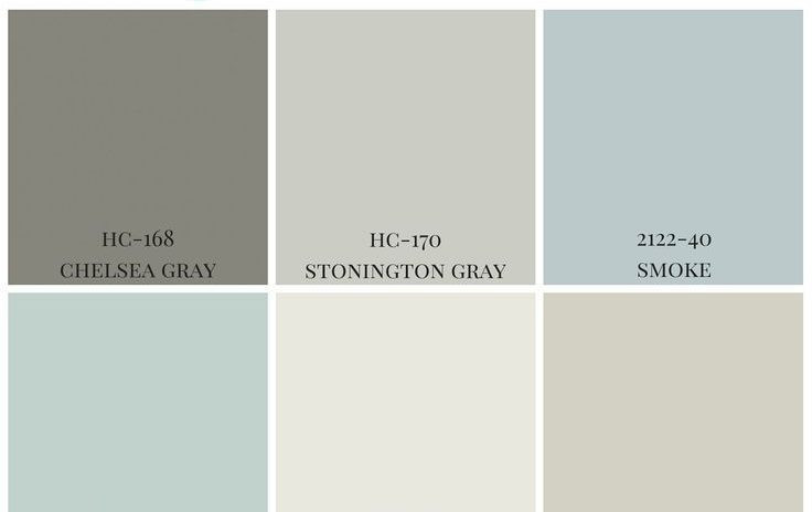 Best ideas about Sherwin Williams Paint Colors 2019 . Save or Pin Sherwin Williams Predicts These Will Be the Most Popular Now.