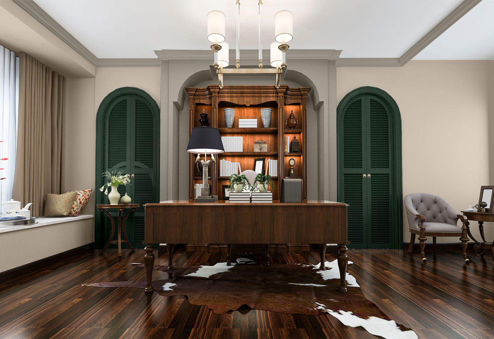 Best ideas about Sherwin Williams Paint Colors 2019 . Save or Pin 2019 Paint Color Forecast from Sherwin Williams Now.