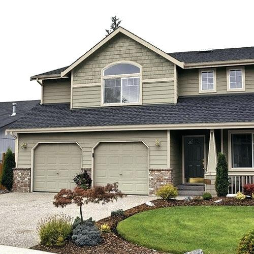 Best ideas about Sherwin Williams Paint Colors 2019 . Save or Pin Exterior Paint Colors Neutral 2019 Deck Sherwin Williams Now.