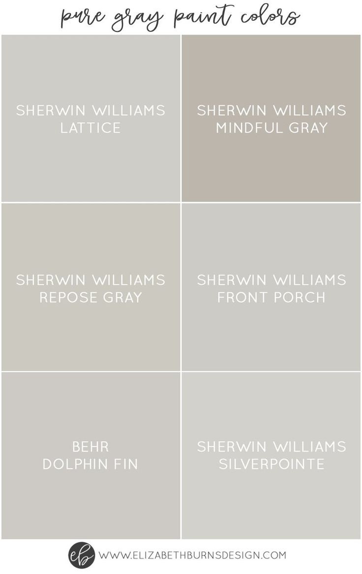 Best ideas about Sherwin-Williams Paint Colors . Save or Pin Best 25 Sherwin williams gray ideas on Pinterest Now.