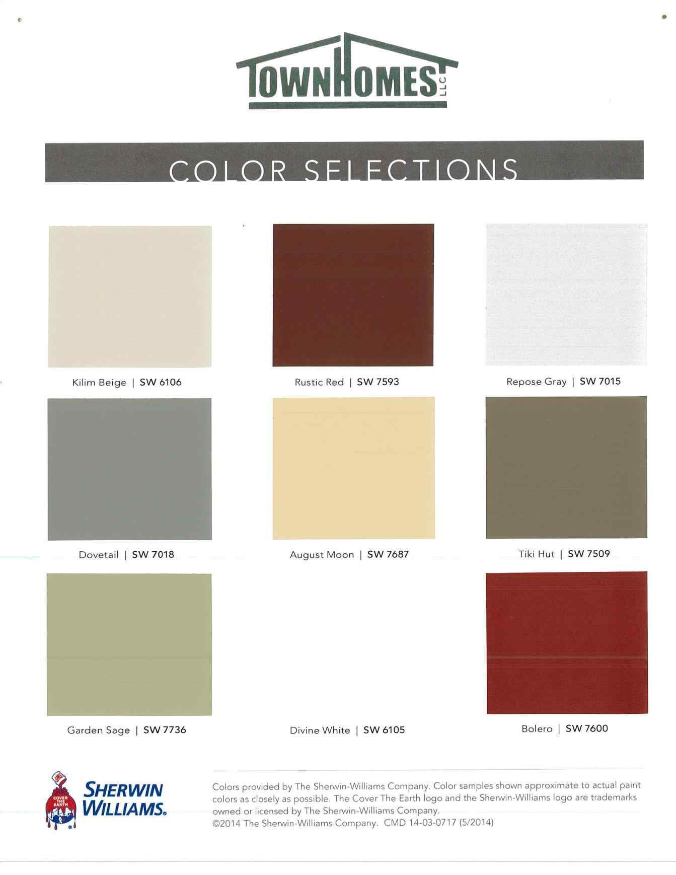 Best ideas about Sherwin-Williams Paint Colors . Save or Pin Sherwin Williams Floor Paint Colors Now.