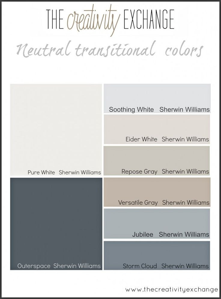 Best ideas about Sherwin-Williams Paint Colors . Save or Pin 25 best ideas about Sherwin williams color palette on Now.