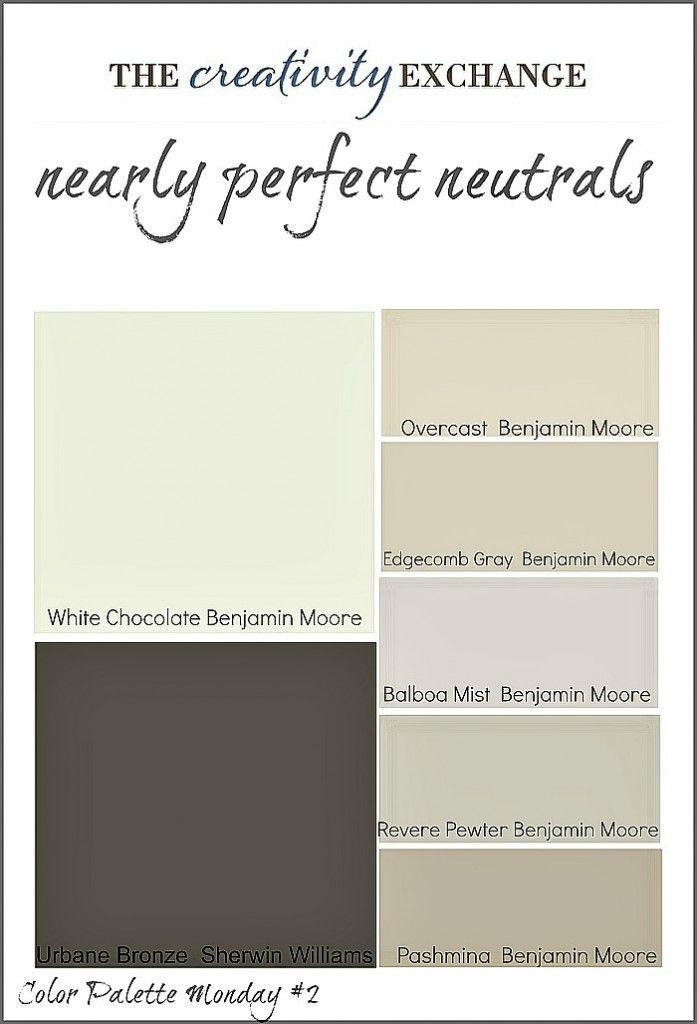 Best ideas about Sherwin-Williams Paint Colors . Save or Pin 36 best images about paint color ideas on Pinterest Now.