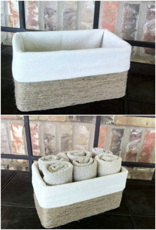 Best ideas about Shoes Box DIY . Save or Pin Best 25 Shoe box ideas on Pinterest Now.