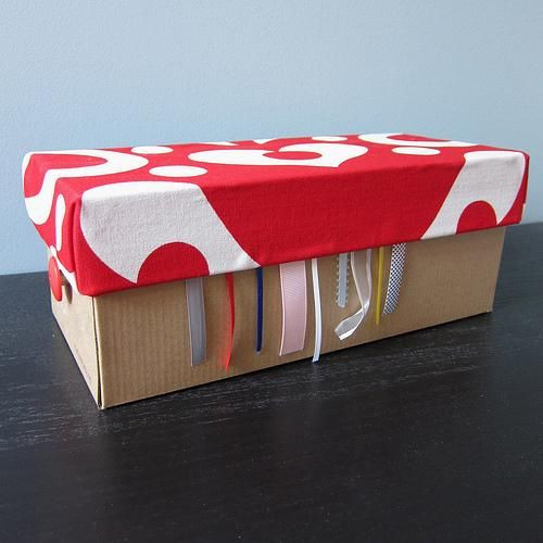 Best ideas about Shoes Box DIY . Save or Pin 179 best images about DIY Shoebox Craft on Pinterest Now.