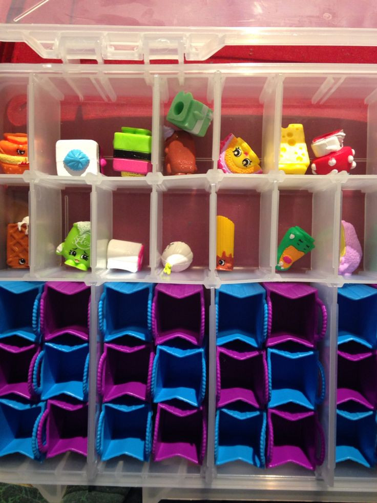 Best ideas about Shopkins Organizer DIY . Save or Pin 17 best Shopkins Organizer storage DIY images on Now.