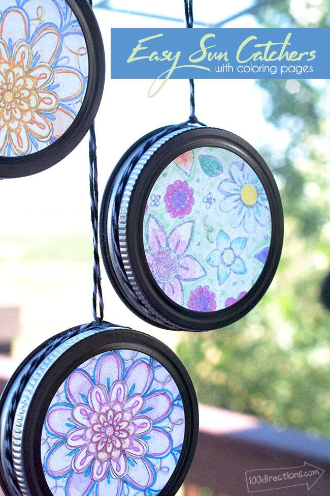 Best ideas about Simple Crafts Ideas For Adults . Save or Pin 25 best ideas about Senior Crafts on Pinterest Now.