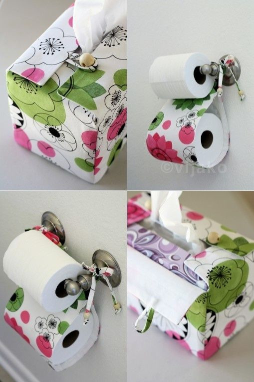 Best ideas about Simple Crafts Ideas For Adults . Save or Pin Pinterest • The world's catalog of ideas Now.