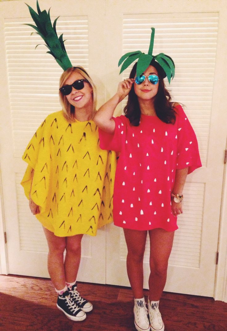 Best ideas about Simple DIY Halloween Costumes . Save or Pin 17 Best images about carnaval on Pinterest Now.