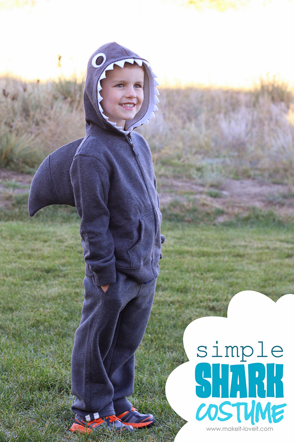 Best ideas about Simple DIY Halloween Costumes . Save or Pin 36 SIMPLE COSTUME IDEAS for Kids and Adults Now.