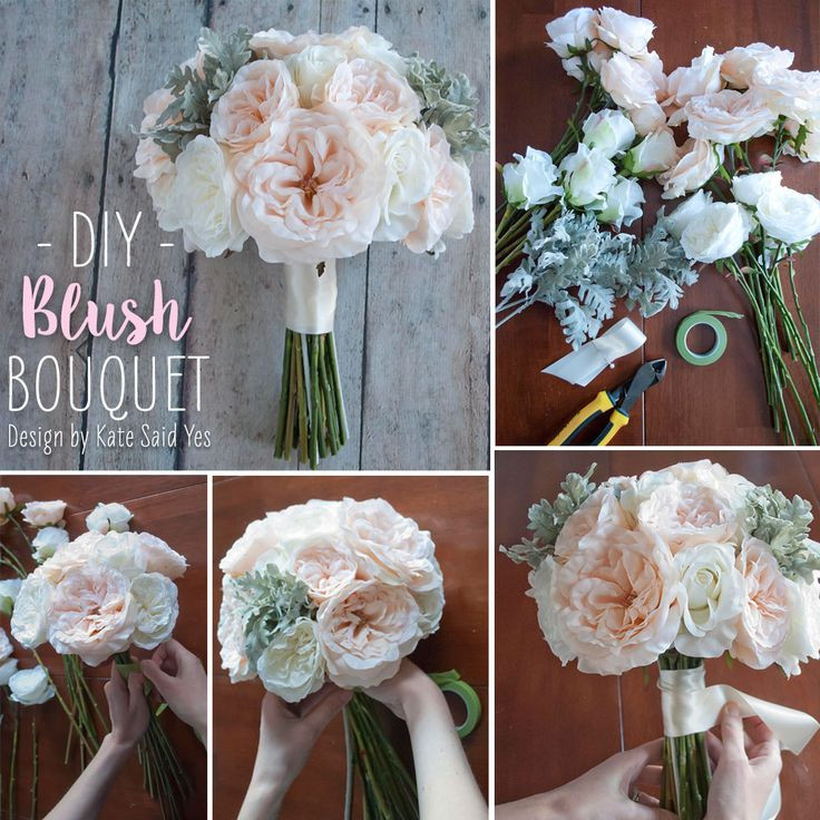 Best ideas about Simple Wedding Bouquets DIY . Save or Pin Best 25 Hand bouquet ideas on Pinterest Now.