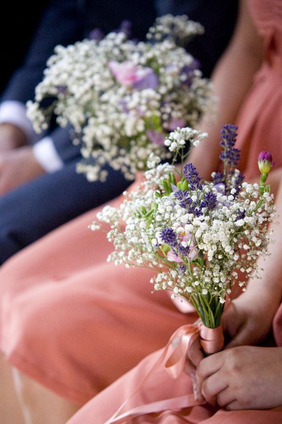 Best ideas about Simple Wedding Bouquets DIY . Save or Pin 25 best images about Elopement Bouquets on Pinterest Now.