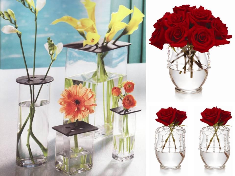 Best ideas about Simple Wedding Centerpieces DIY . Save or Pin Simple Wedding Centerpieces Home Decorating Ideas Now.
