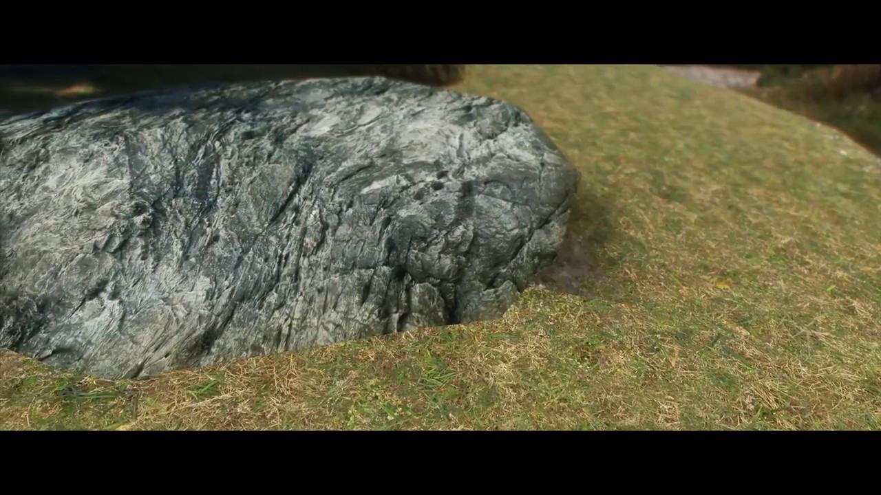 Best ideas about Skyrim Landscape Overhaul . Save or Pin Skyrim Mod Skyland Landscape Texture Overhaul Whiterun Now.