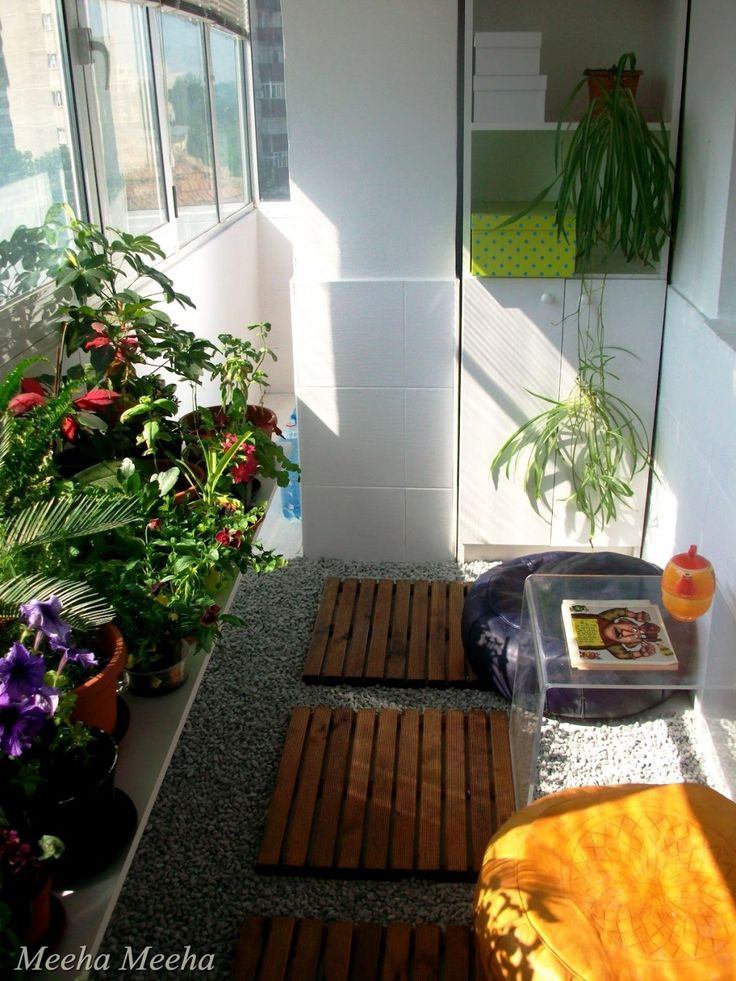 Best ideas about Small Apartment Patio Ideas . Save or Pin 283 best images about Small Porch Veranda Decorating Ideas Now.