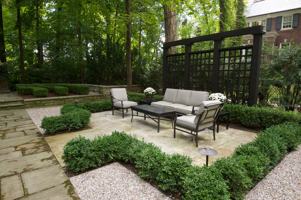 Best ideas about Small Backyard Patio Ideas . Save or Pin 20 Small Patio Designs Ideas Now.