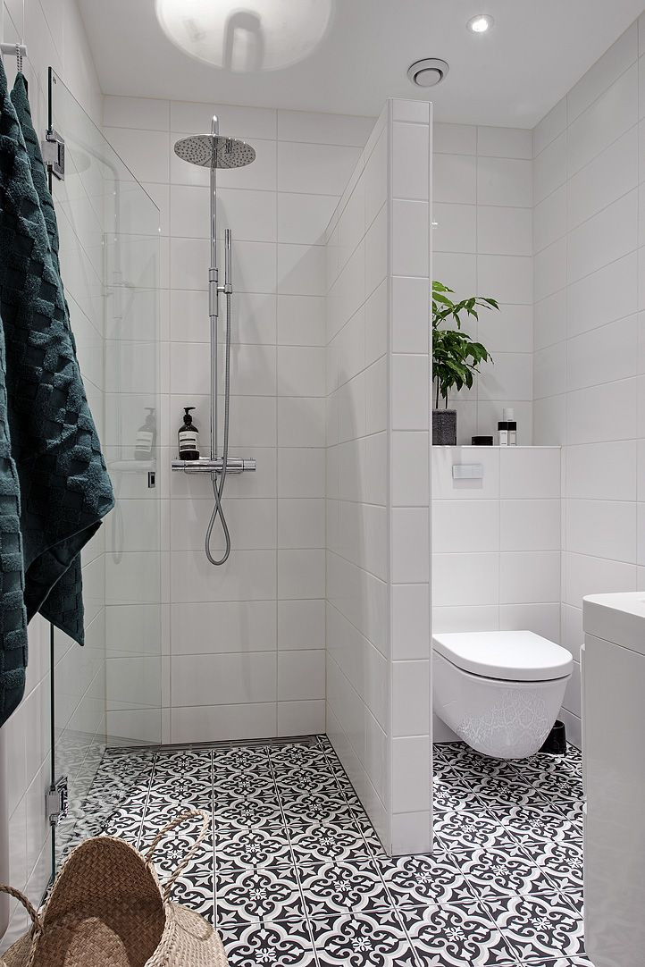 Best ideas about Small Bathroom Plans . Save or Pin Small Bathroom Layout Ideas DIY Design & Decor Now.