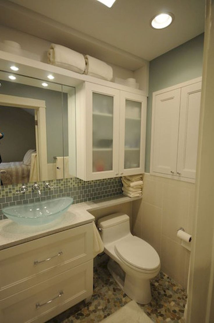 Best ideas about Small Bathroom Plans . Save or Pin Best 25 Small bathroom remodeling ideas on Pinterest Now.