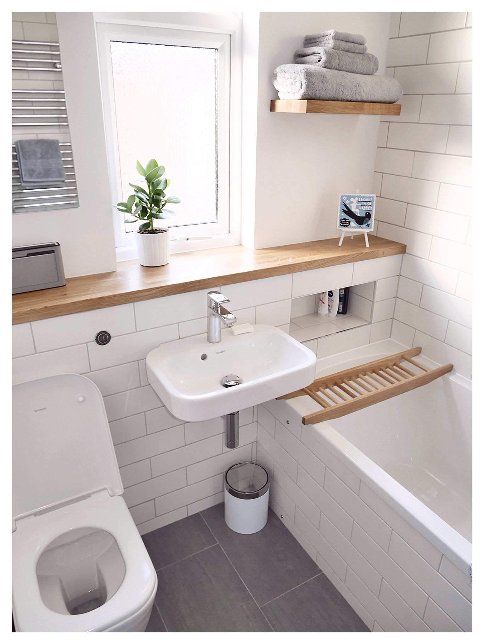 Best ideas about Small Bathroom Plans . Save or Pin Best 25 Ikea bathroom sinks ideas on Pinterest Now.