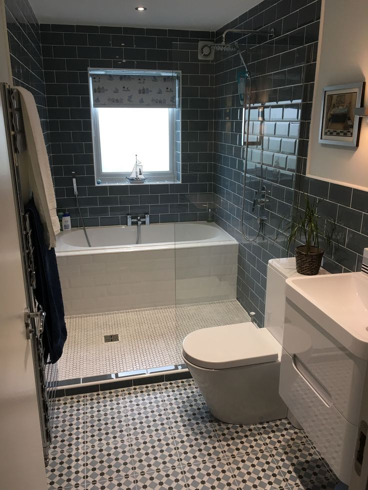 Best ideas about Small Bathroom Plans . Save or Pin Best 25 Small bathroom layout ideas on Pinterest Now.