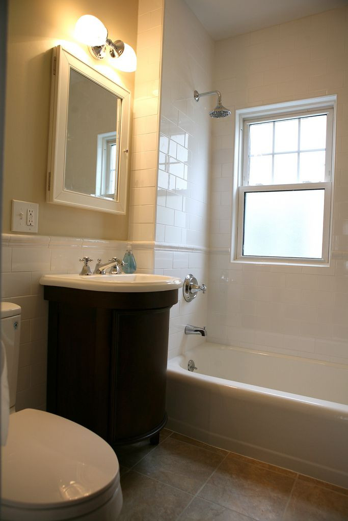Best ideas about Small Bathroom Remodel . Save or Pin Best 25 Bathroom ideas photo gallery ideas on Pinterest Now.