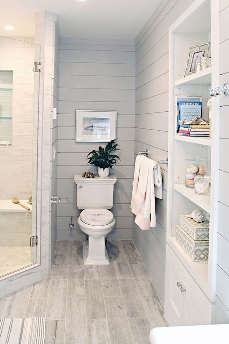 Best ideas about Small Bathroom Remodel . Save or Pin Best 25 Small bathroom makeovers ideas on Pinterest Now.