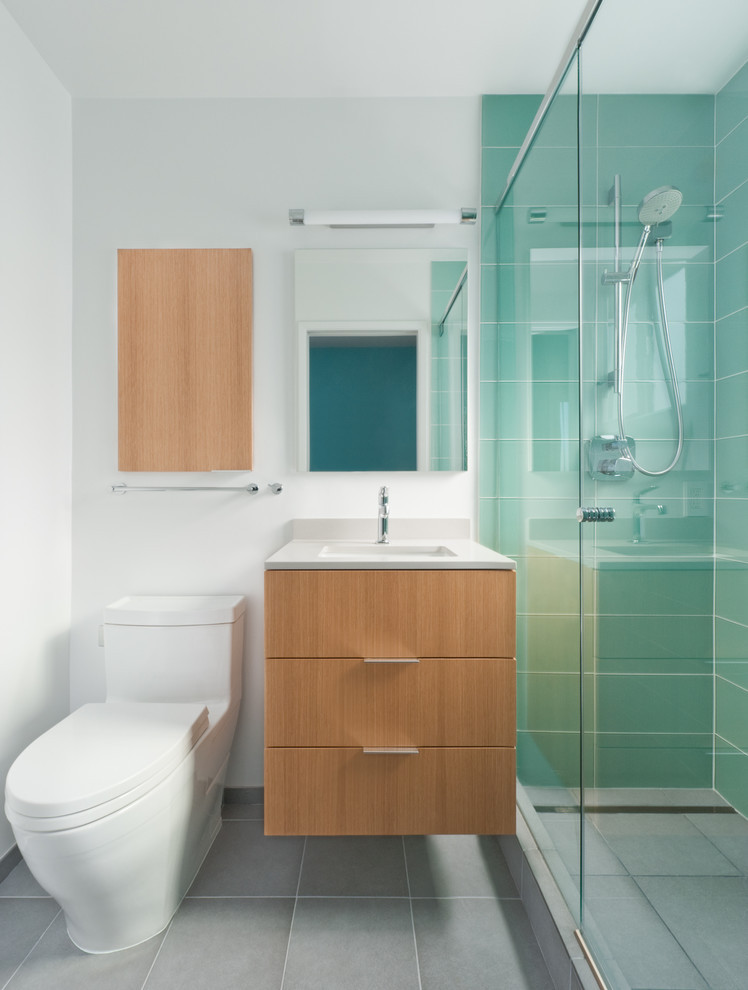 Best ideas about Small Bathroom Remodel . Save or Pin 50 Best Small Bathroom Ideas Bathroom Designs for Small Now.