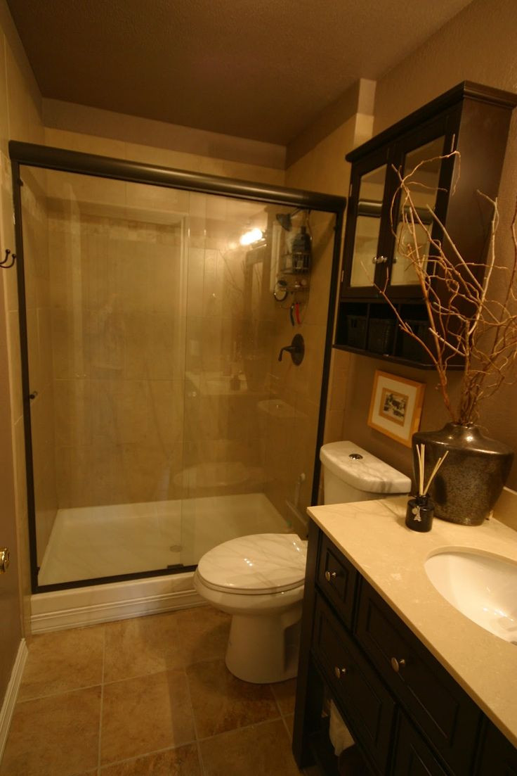Best ideas about Small Bathroom Remodel . Save or Pin Best 25 Bud bathroom ideas on Pinterest Now.