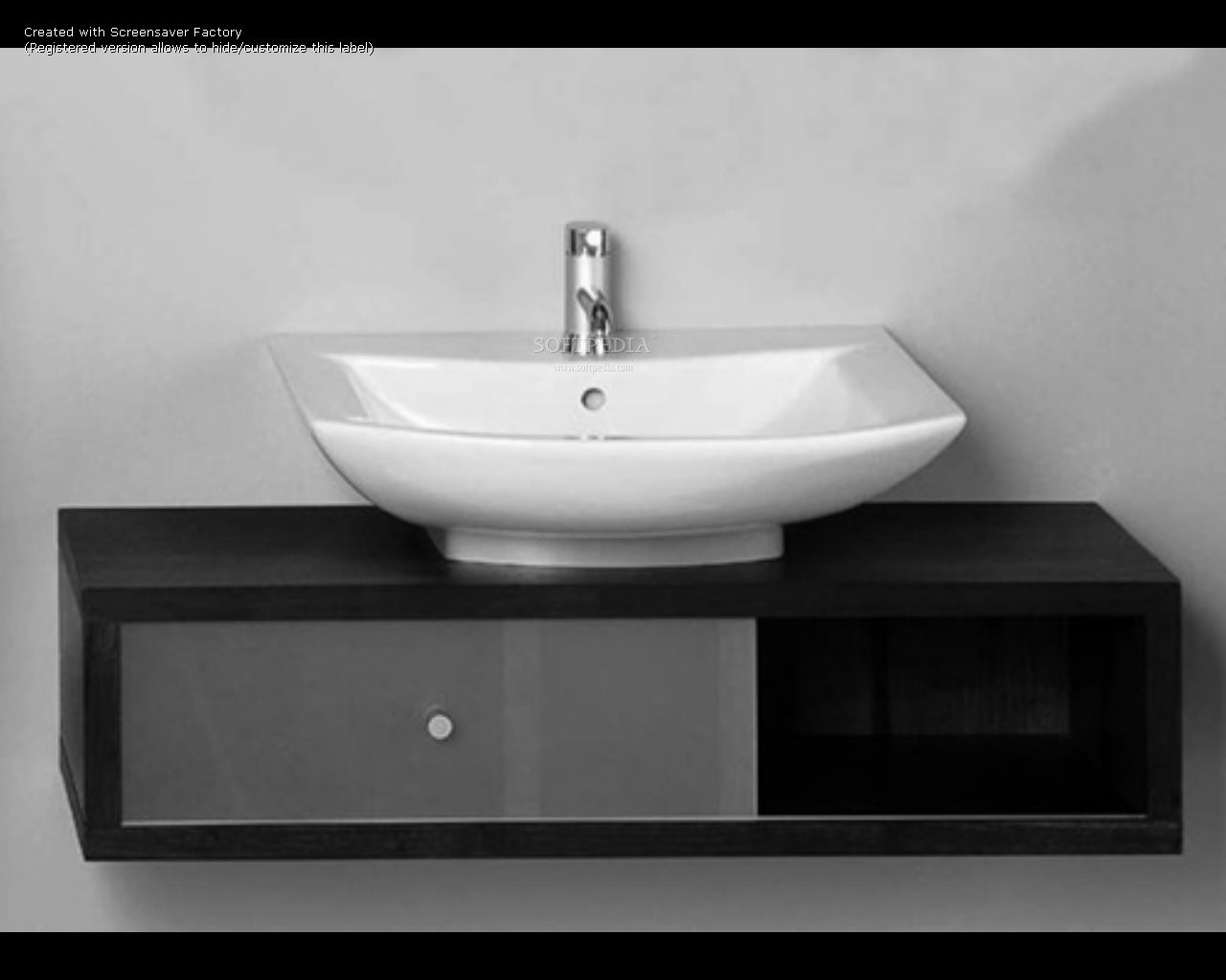 Best ideas about Small Bathroom Sink . Save or Pin small bathroom sinks 2017 Grasscloth Wallpaper Now.