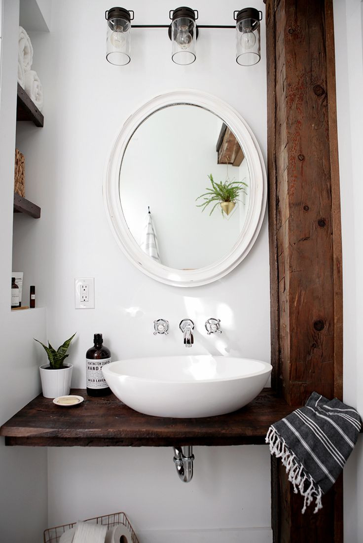 Best ideas about Small Bathroom Sink . Save or Pin 25 Best Ideas about Small Bathroom Sinks on Pinterest Now.