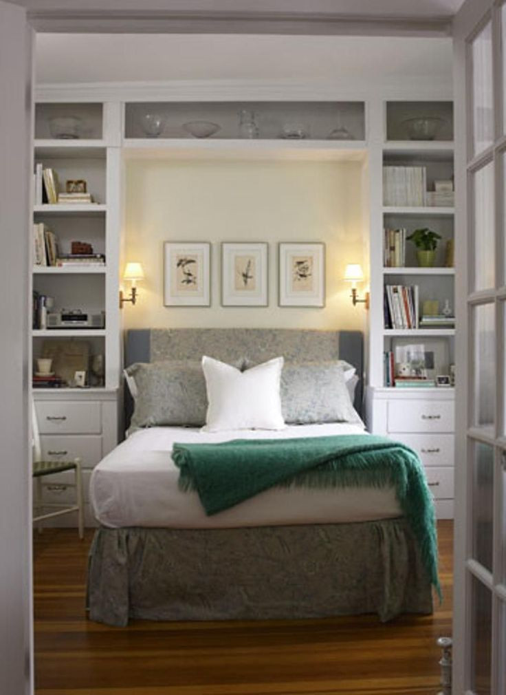Best ideas about Small Bedroom Layout . Save or Pin Best 25 Small bedroom layouts ideas on Pinterest Now.