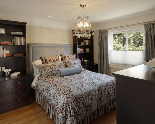 Best ideas about Small Bedroom Layout . Save or Pin The Best Ideas for Small Bedroom Layout Home Decor Help Now.