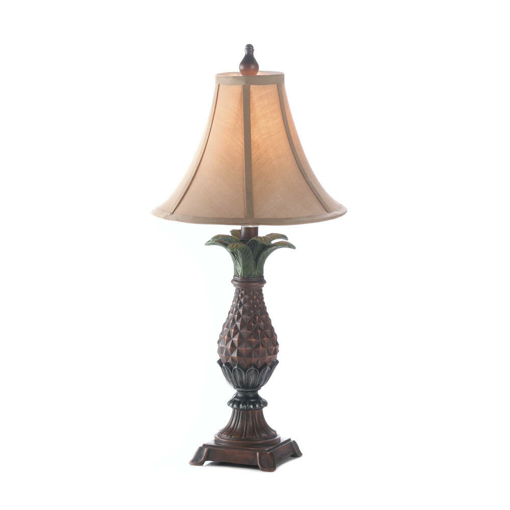 Best ideas about Small Desk Lamp . Save or Pin Small Desk Lamp Vintage Side Table Lamps For Bedroom Now.