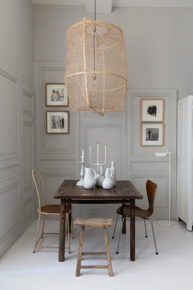 Best ideas about Small Dining Room . Save or Pin 10 Tips For Small Dining Rooms 28 Pics Decoholic Now.