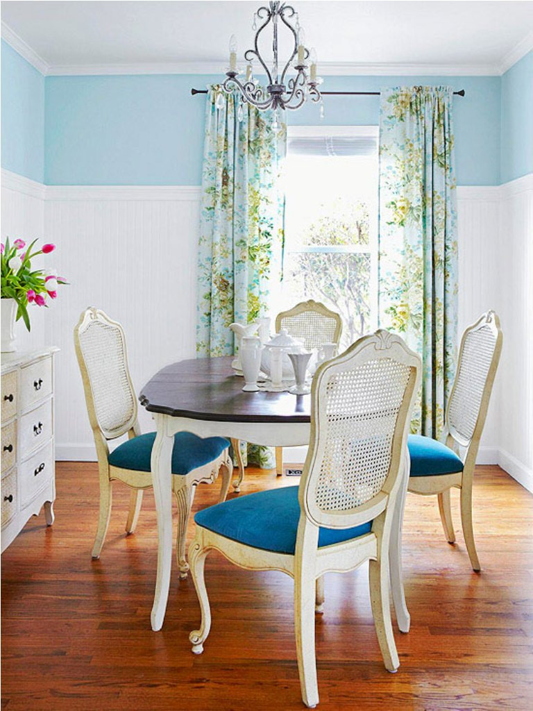 Best ideas about Small Dining Room . Save or Pin How to Make a Small Dining Room look Bigger Now.