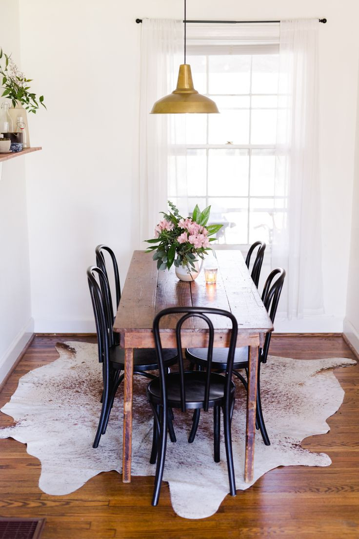 Best ideas about Small Dining Room . Save or Pin Best 25 Small dining ideas on Pinterest Now.